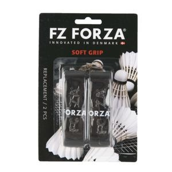 Forza Soft Grip-31
