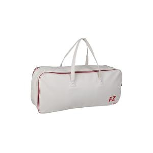 Forza Square Ketcher Bag-31