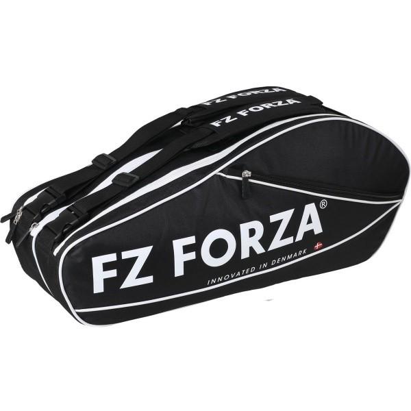 Forza Star Ketcher Bag Sort-31