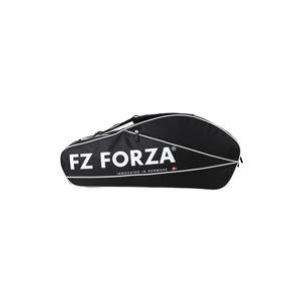 Forza Star Ketcher Bag-31