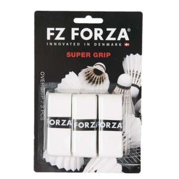 Forza Super Grip-31