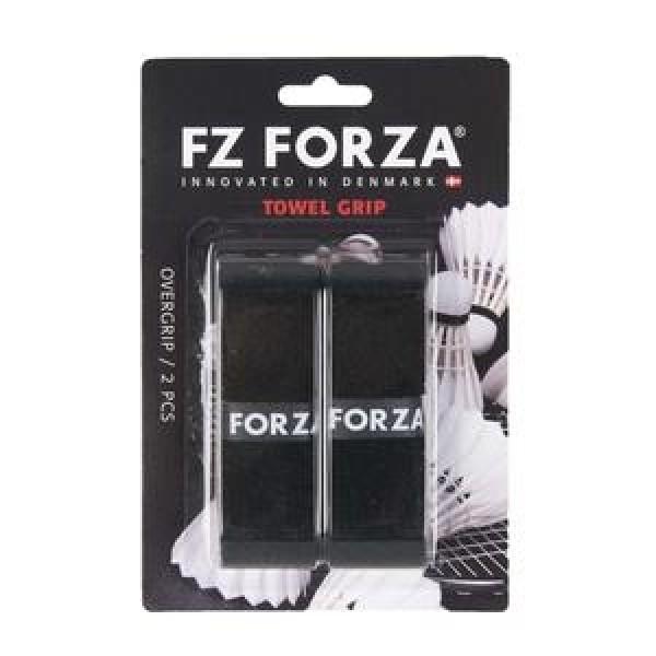 Forza Towel Grip-31