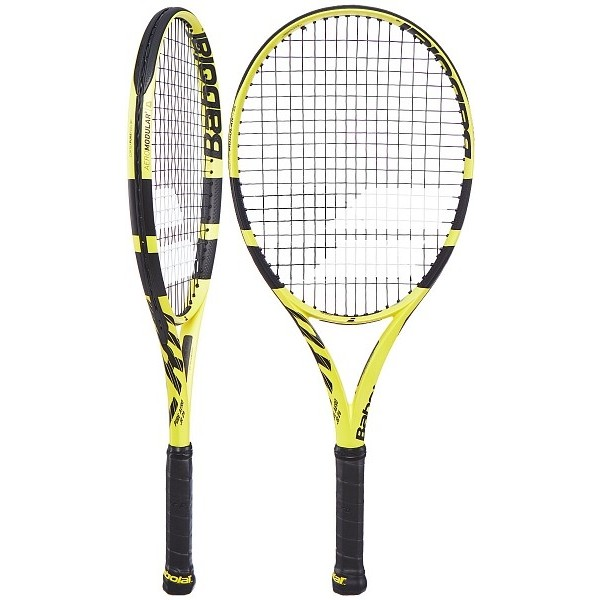 Babolat Pure Aero Junior 26-31