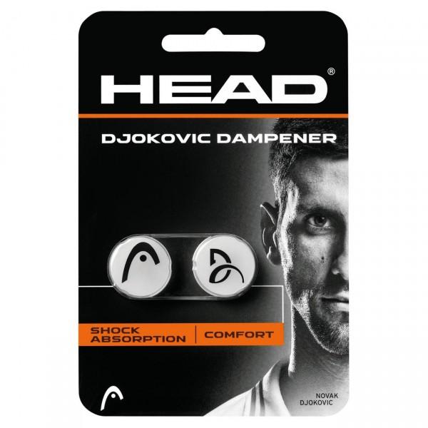 Head Djokovic Dampener-32