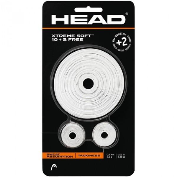 Head Xtremesoft 10+2-31