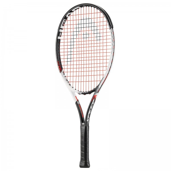 Head Graphene Touch Speed Jr. 25-31