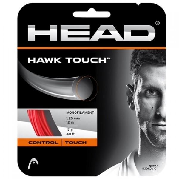 Head Hawk Touch (1,25)-31