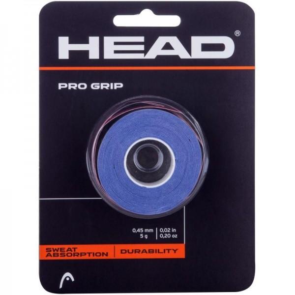 Head Pro Grip-31