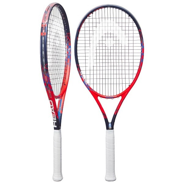 Head Graphene Touch Radical Lite-31