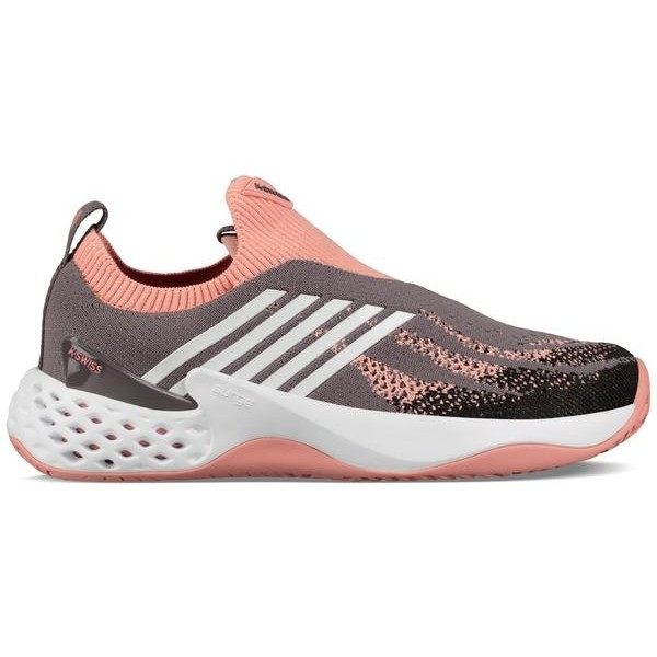 K-Swiss Aero Knit Women-32