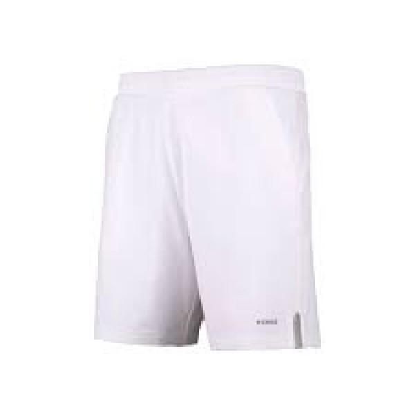 K-Swiss Hypercourt Express Shorts-31
