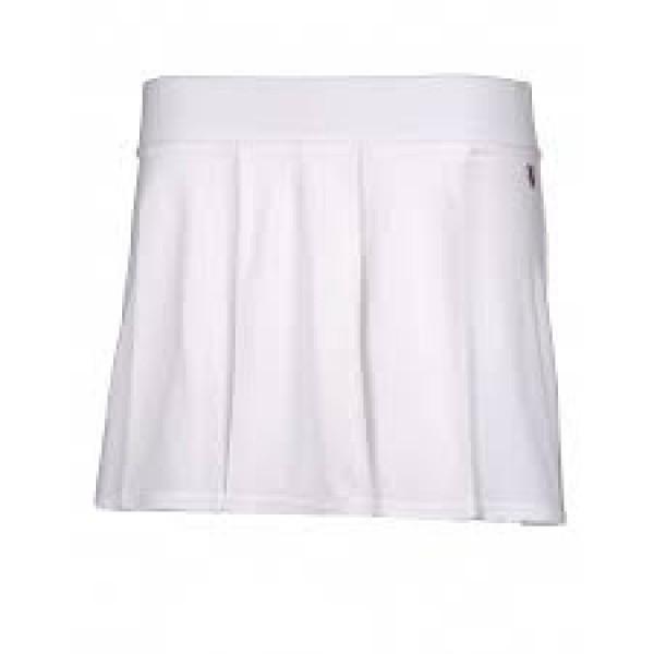 K-Swiss Hypercourt Skirt-31