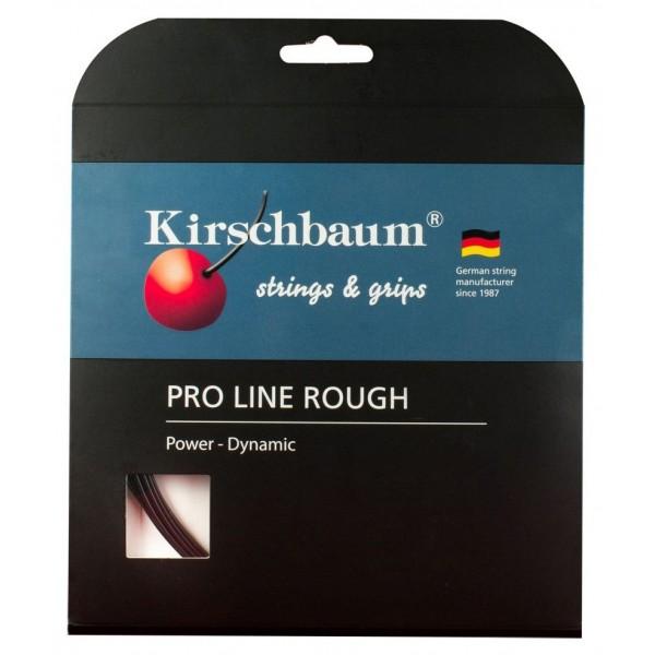 Kirchbaum Pro Line Rough (1,25)-31
