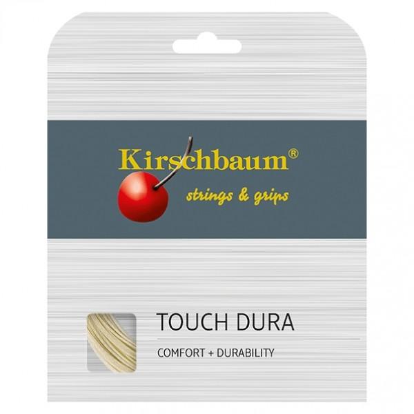 Kirchbaum Touch Dura (1,25)-31