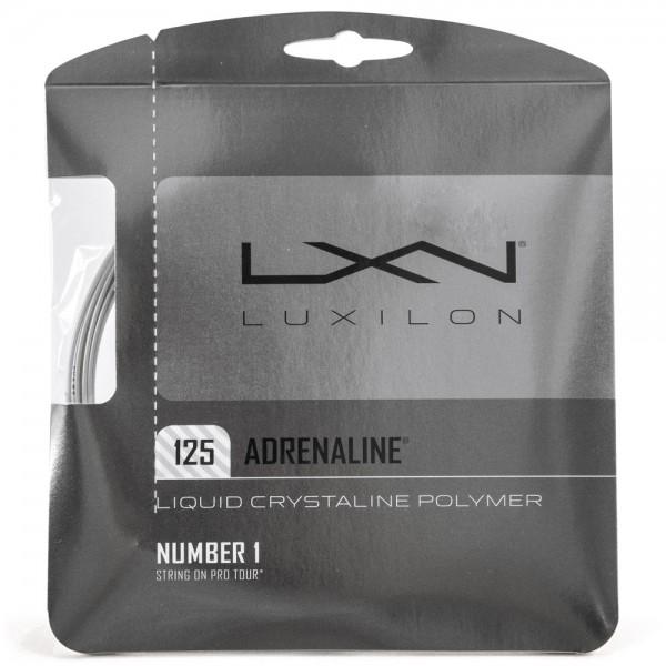 Luxilon Adrenaline (1,25)-31