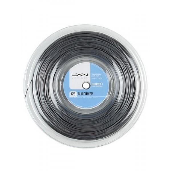 Luxilon Alu Power (1.25)-31