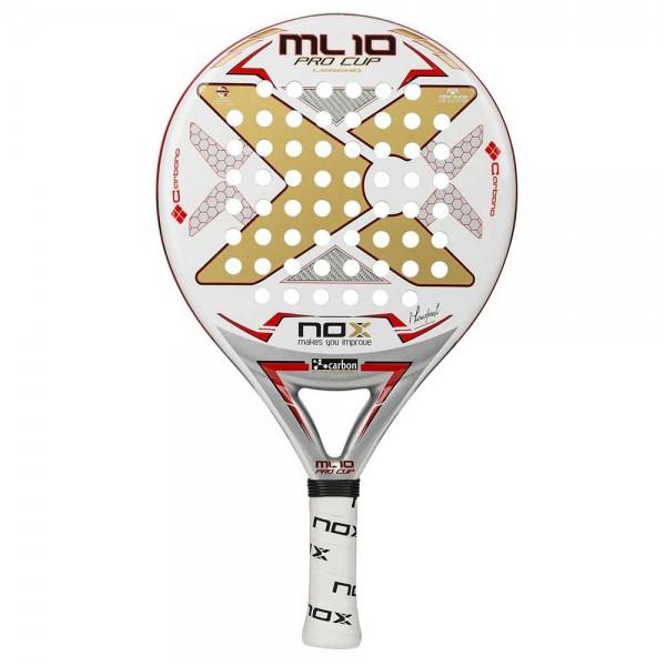 NoX ML 10 Pro Cup-31