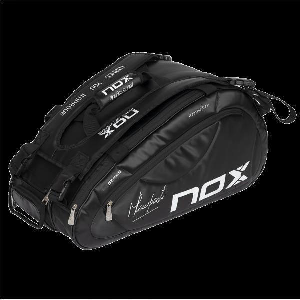 NoX Paletero Thermo Pro Series-31