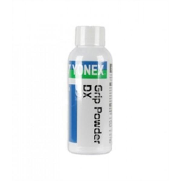 Yonex Grip Powder-31