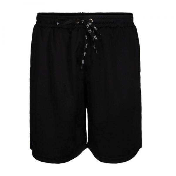 RSL Denver Shorts-31