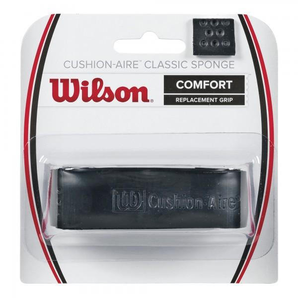 Wilson Cushion Aire Classic Sponge-31