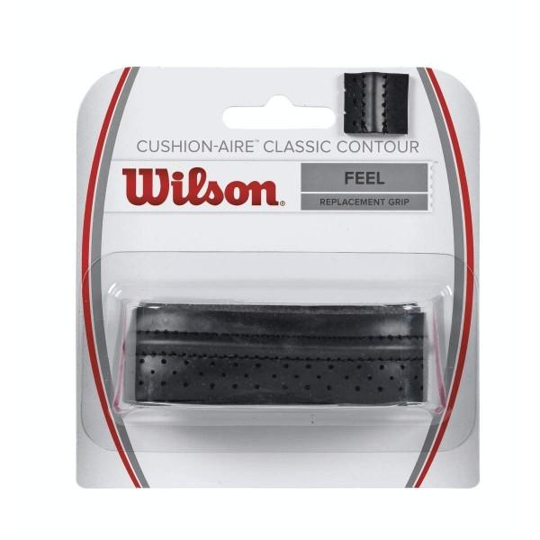 Wilson Cushion Aire Classic Conture-31