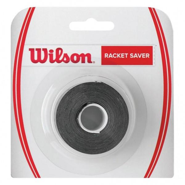 Wilson Racket Saver-31