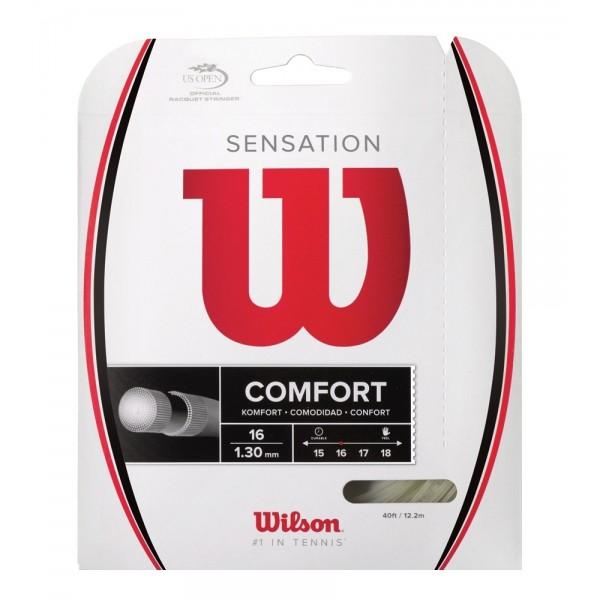 Wilson Sensation (1,30)-31