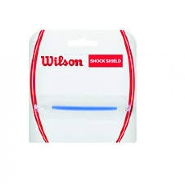 Wilson Shock Shield-31