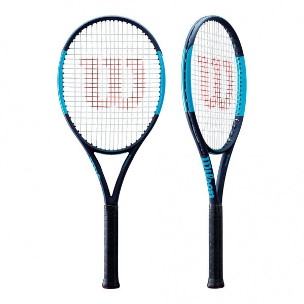Wilson Ultra 100 Countervail-31