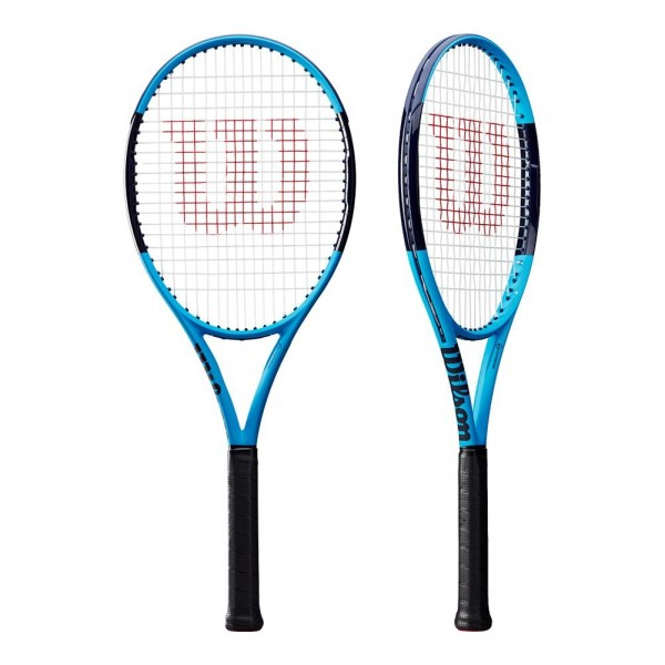Wilson Ultra 100 Countervail Reverce-31