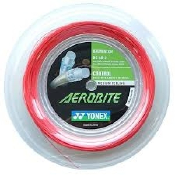 Yonex Aerobite Rulle (200M)-31