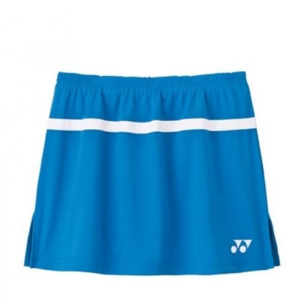Yonex Blue Skirt-31