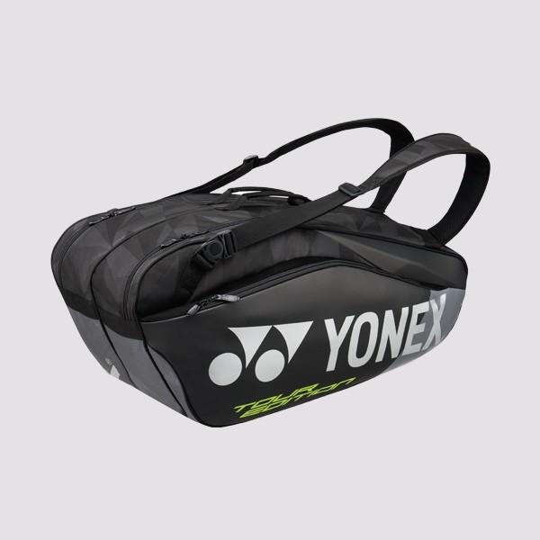 Yonex Pro Bag 9826 EX-31