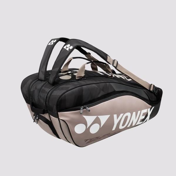 Yonex Pro Bag 9829 EX-31