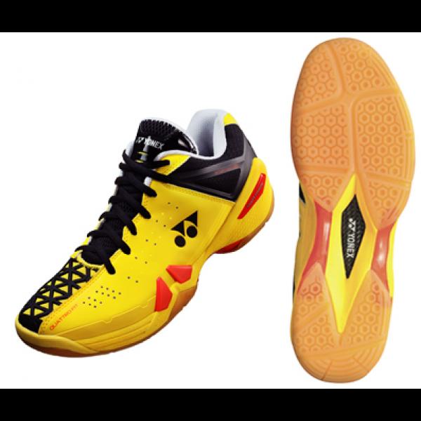 Yonex SHB 01 LTD Yellow-31