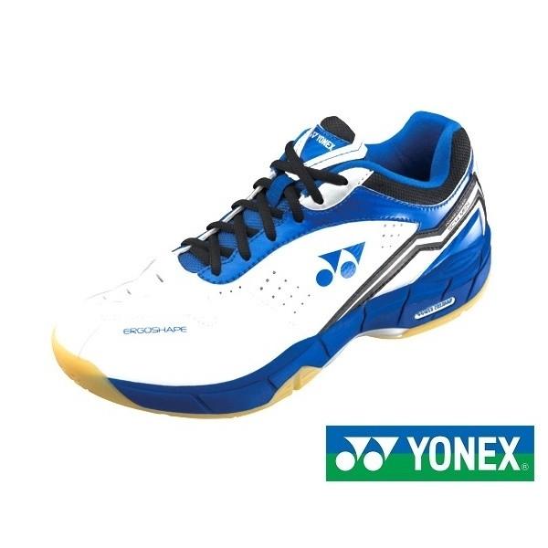 Yonex SHB SC4 MX-31