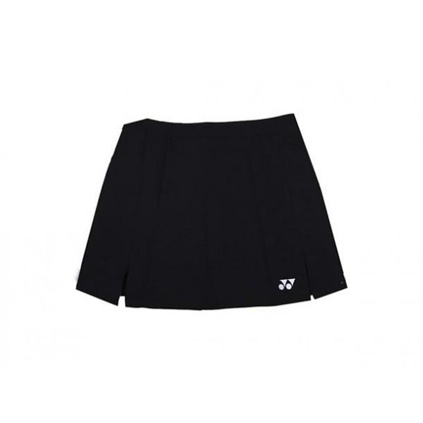 Yonex Skirt Annika-31