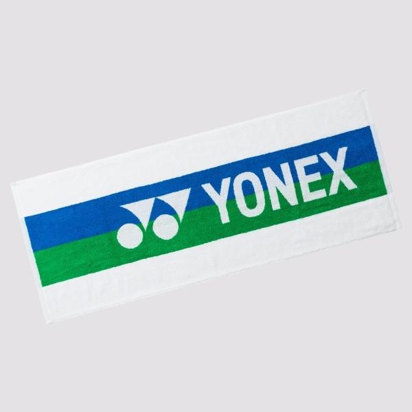 Yonex Svedhåndklæde-31