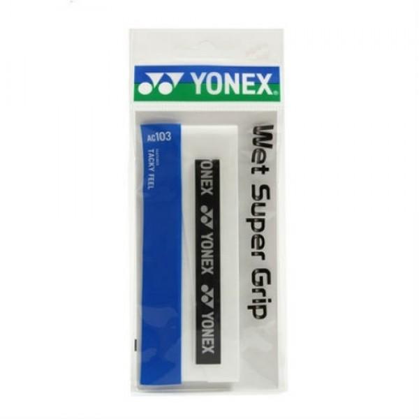 Yonex Wet Super Grip-31