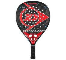 Dunlop Nemesis-20