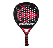 Dunlop Boost Graphite 2.0-20