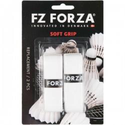Forza Soft Grip-20
