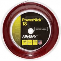 Ashaway PowerNick 18-20