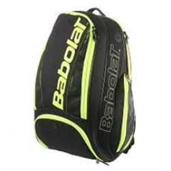 Babolat Pure Aero Backpack-20