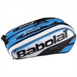 Babolat Pure Blue x 12-20