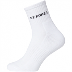 Forza Comfort Sok-20