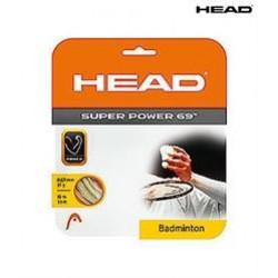 HEAD Super Power 69-20