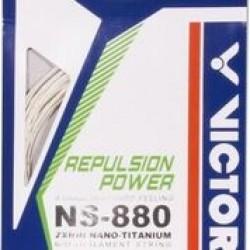 Victor NS-880 NANO-20