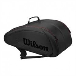 Wilson Fed Team 12 Bag-20